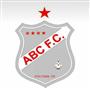 ABC F. C.