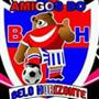 ABH FC