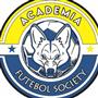 ACADEMIA FUTEBOL CLUBE
