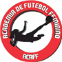 ACAFF - ACADEMIA DE FUTEBOL FEMININO
