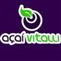 AÇAI VITALLI FC