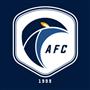 ACAUÃ FC - C