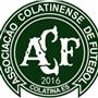 ACF FUT7