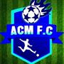 ACM FC