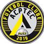 ACPTEC FUT7