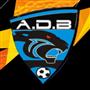 A.D.B FC