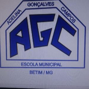 ADELINA GONÇALVES CAMPOS