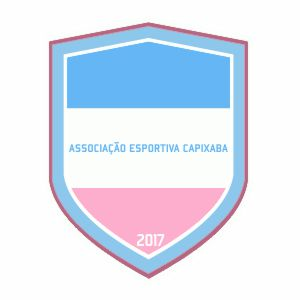 A.E. CAPIXABA