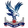 ÁGUIA AZUL FC