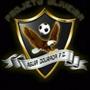 ÁGUIA DOURADA FC