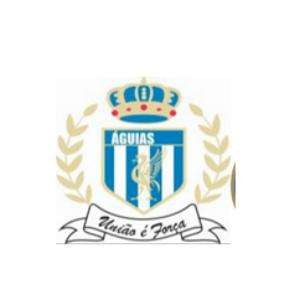 ÁGUIAS FC