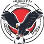 ÁGUIAS F.C CONVENIÊNCIA PIKA PAU