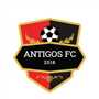 ANTIGOS FUTEBOL CLUBE