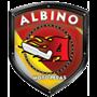 ALBINO MOTO PECAS FUTEBOL CLUBE