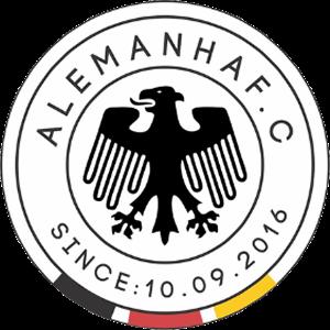 ALEMANHA F.C