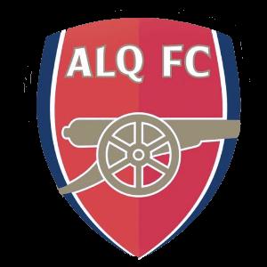 ALQ F.C