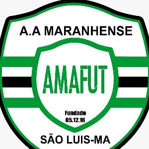 AMAFUTBOLEIRINHOS