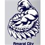 AMARAL CITY