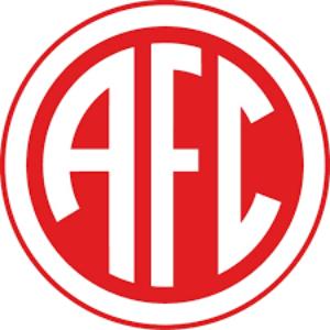 AMERICA FUTEBOL CLUBE A