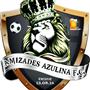 AMIGOS AZULINOS CR FCHOPP