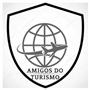 AMIGOS DO  TURISMO FC