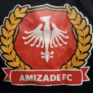AMIZADE FOOTBALL CLUB