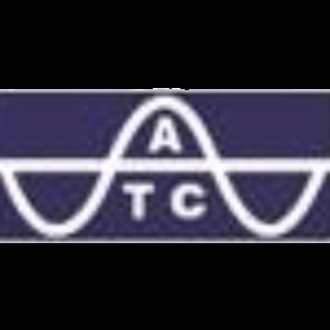ATC - ANHEMBI TENIS CLUBE