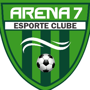 ARENA 7 ESPORTE CLUBE