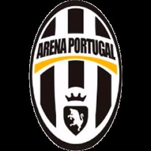 ARENA PORTUGAL