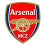 ARSENAL MCZ