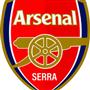 ARSENAL SERRA