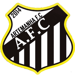 ARTEMANHA F.C.