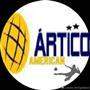 ÁRTICO AMERICAN