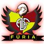 ASSOCIAÇÃO DESPORTIVA CLUBE FÚRIA