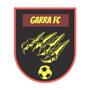 ASSOCIAÇÃO GARRA FC