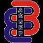 ASBEP - PA
