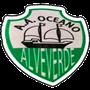 ASSOCIACÃO ATLÉTICA OCEANO