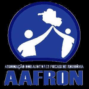 AAFRON - ASSOCIAÇÃO DOS AUDITORES FISCAIS DE RONDÔNIA
