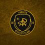 ATLÉTICO CLUBE PARAÍSO
