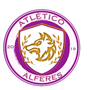 ATLÉTICO ALFERES FUTEBOL CLUBE