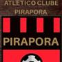 ATLÉTICO CLUBE PIRAPORA