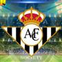 ATLÉTICO MANEIRO FC