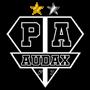 AUDAX F7 - PA