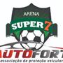 AUTOFORT SUPER7