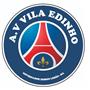 A.V VILA EDINHO