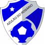 AZULÃO DO ROSÁRIO