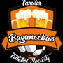 BAGUNCÉBAS FUTEBOL SOCIETY