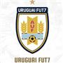 BAILE F.C