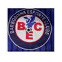 BARBOSINHA ESPORTE CLUBE