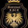 BARCENAL.F.C